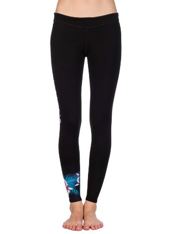 Rip Curl G Bomb Sub Long Surf Leggings