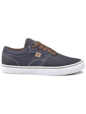 Rip Curl Chopes K Sneakers