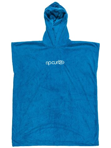 Rip Curl L'N'S Hooded Towel
