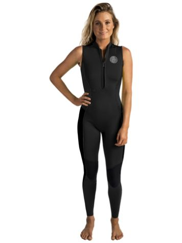 Rip Curl G Bomb 1.5mm Long Jane Wetsuit