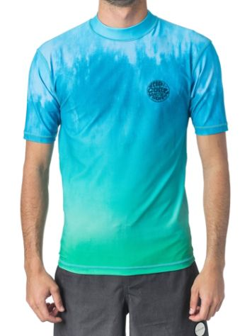 Rip Curl Corpo Faded Lycra Boys