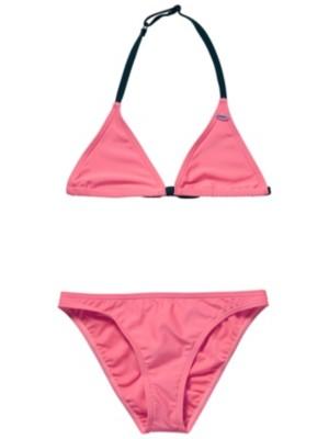 nahé Teens Bikini