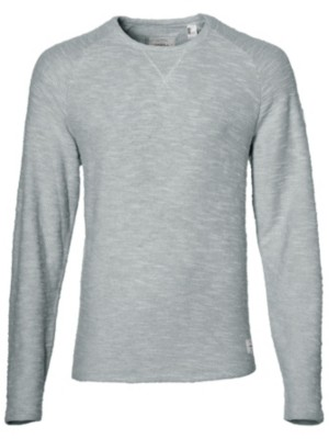 O'Neill Jacks Special Sweater micro chip Gr. L