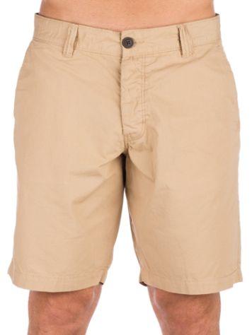 Compra REELL Flex Chino Pantalones cortos en línea en blue-tomato.com 0c08af0ab39
