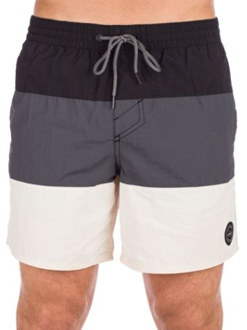 O'Neill Cross Step Boardshorts