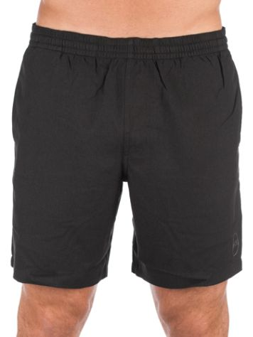O'Neill All Day Hybrid Boardshorts