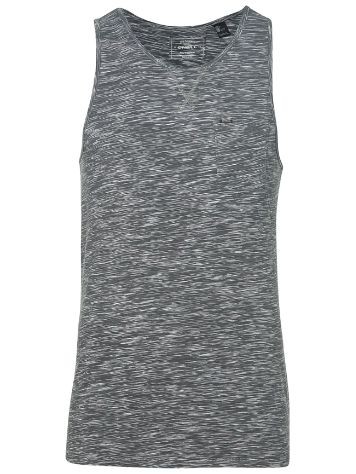 O'Neill Jack's Special Tank Top