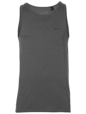 O'Neill Jack's Base Tank Top
