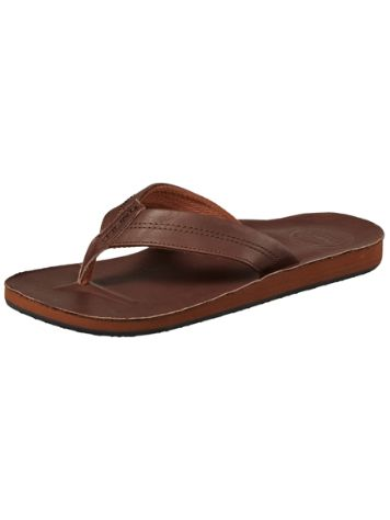 O'Neill Captain Jack Sandals