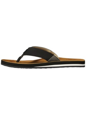 O'Neill Chad Sandals black out Herren Gr. 40.0 EU wXj5bd