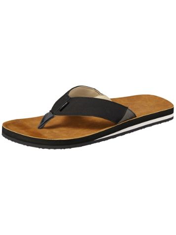 O'Neill Chad Sandals