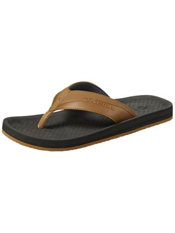 O'Neill Punch Sandals