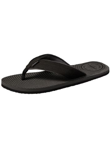 O'Neill Koosh Slide Sandals