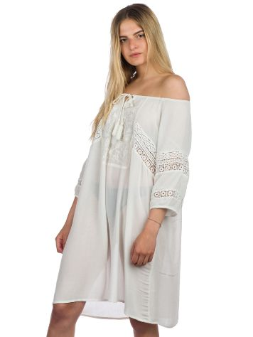 O'Neill Boho Beach Cover Up Kleid