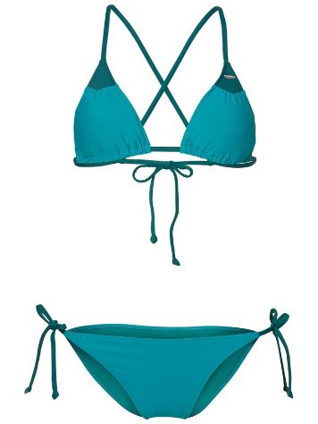 O'Neill Essentials Triangle Bikini