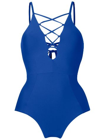 O'Neill Line Smooth Swimsuit
