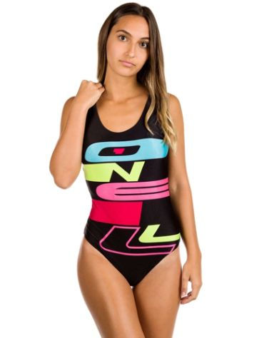 O'Neill Re-Issue Swimsuit Badeanzug