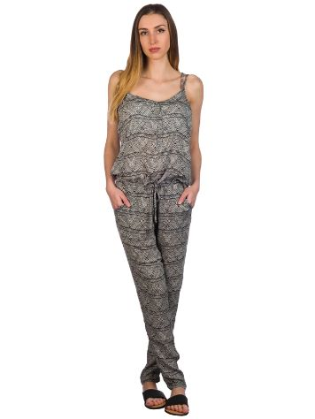 O'Neill Sand City Print Pants