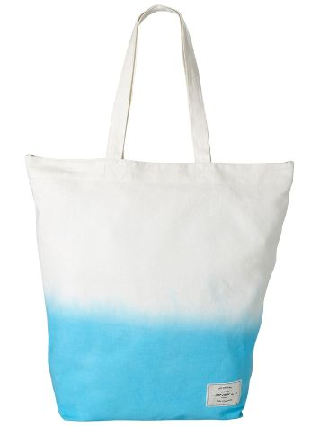 O'Neill Sunrise Beach Bag