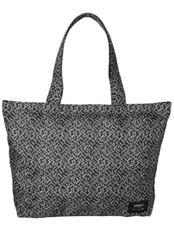 O'Neill Wild Everyday Shopper Handtasche