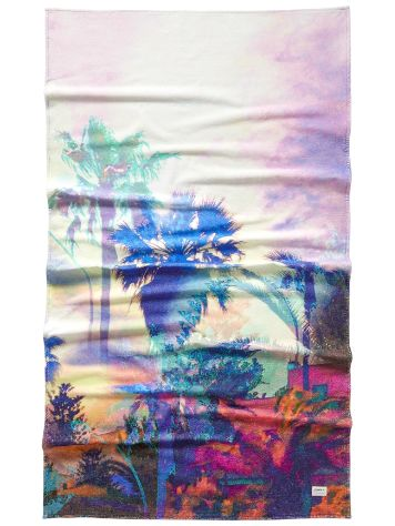 O'Neill Beach Towel