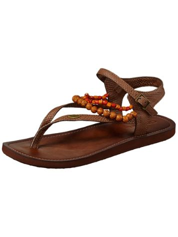 O'Neill Batida Sandals Women
