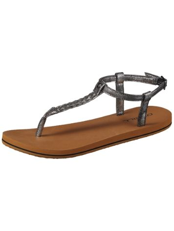 O'Neill Braided Ditsy Plus Sandalen Women