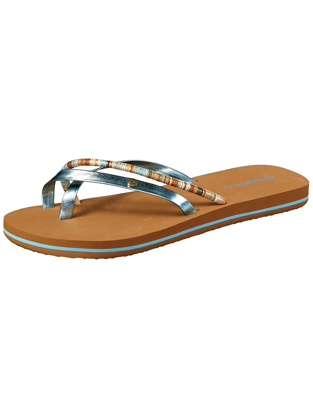 Queen II Sandals Women