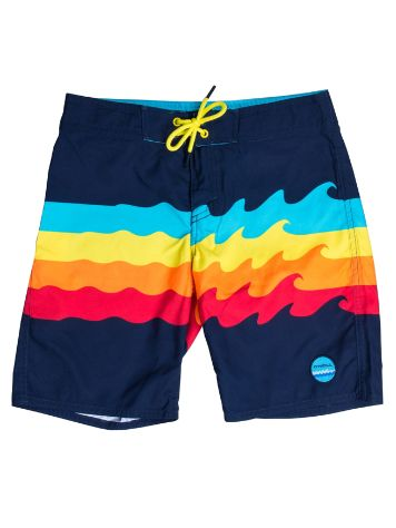 O'Neill Throw It Back Boardshorts Boys