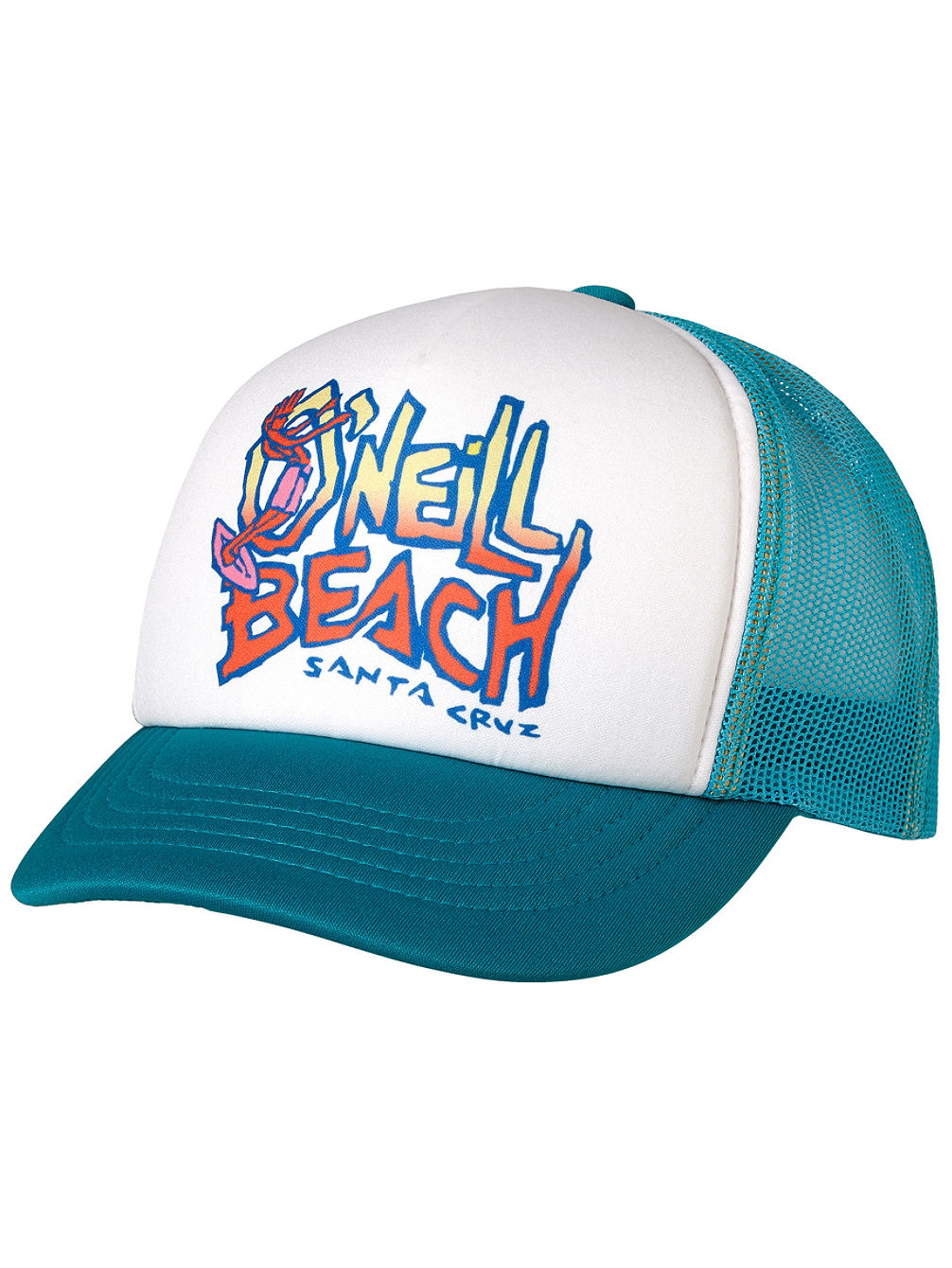 Beach Cap Youth