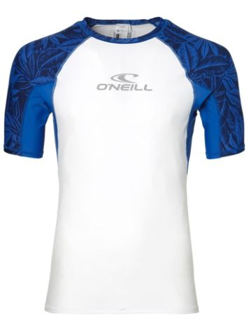 O'Neill Sun Rash Guard