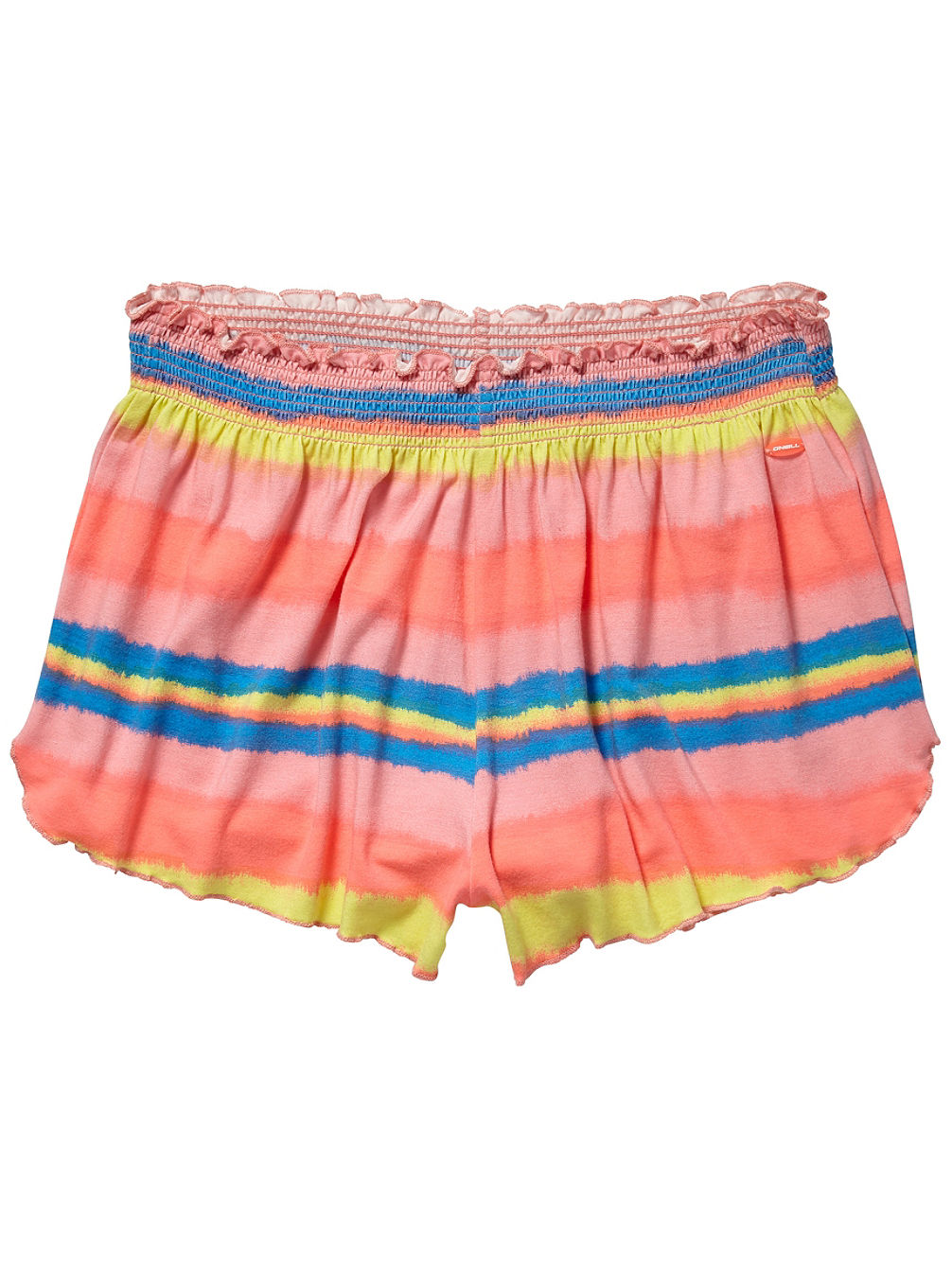 Jersey Chill Shorts Girls