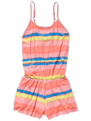 O'Neill Sunset Playsuit Girls
