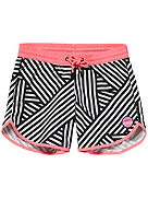 Sundown Boardshorts Girls