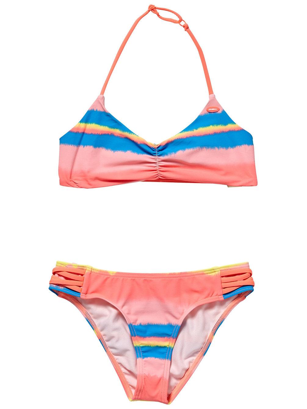 2500f61986b Buy O'Neill Boho Bikini Girls online at blue-tomato.com