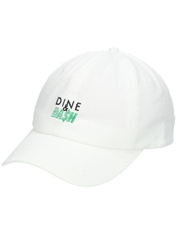 Made in Paradise Dine n Dash Dad Sombrero Gorra