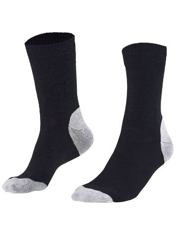 Mons Royale Merino Tech Bike 2.0 Tech Socks