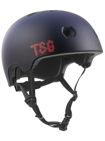 TSG Meta Graphic Design Helmet