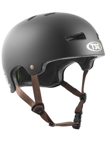 TSG Evolution Limited Edition Helmet