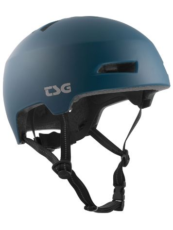TSG Status Solid Color Skatehelm