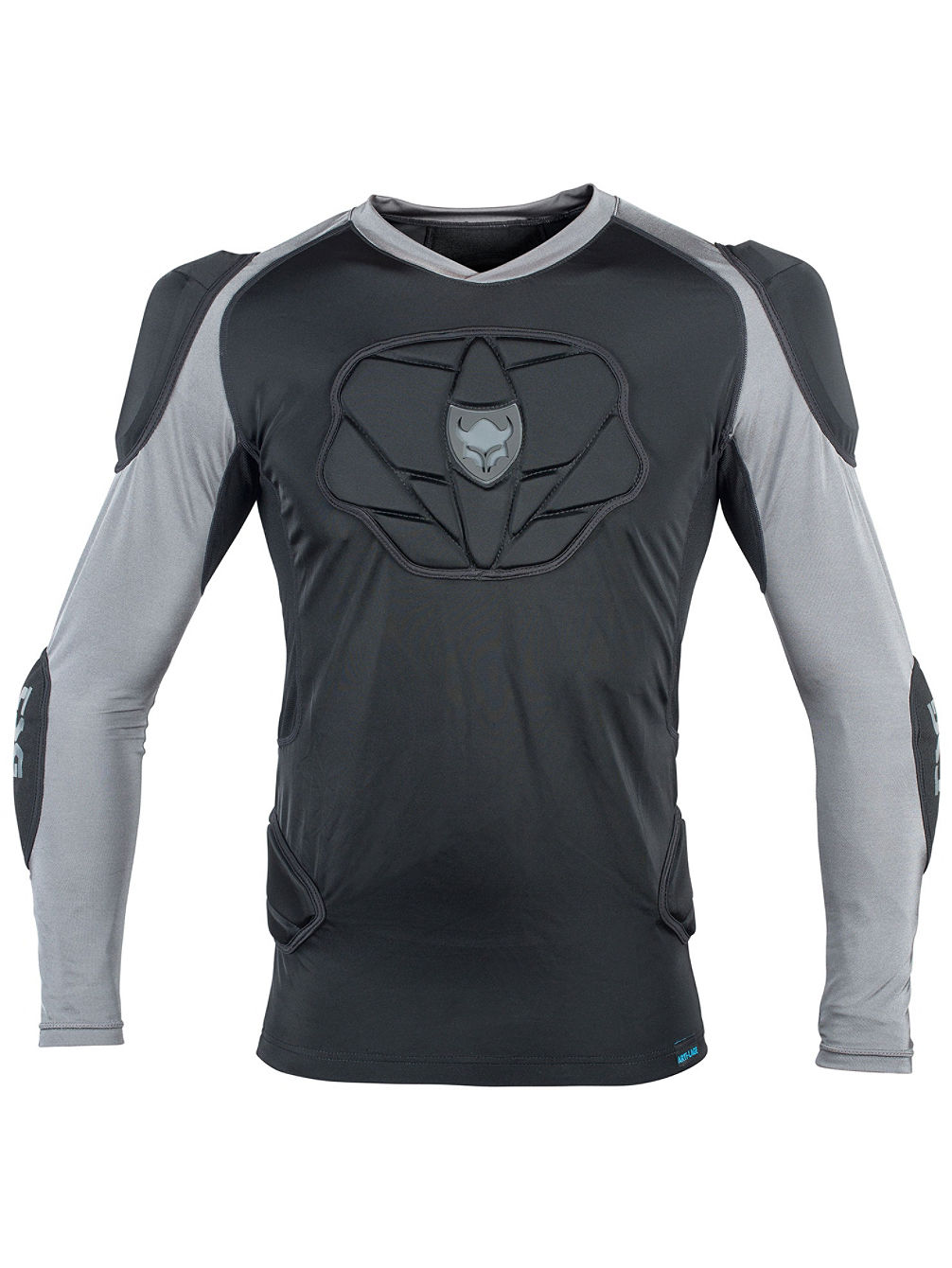 Protective Shirt L/S Tahoe A