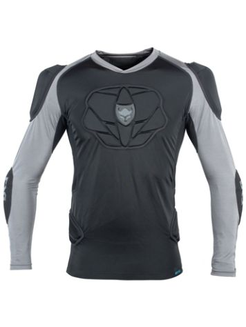 TSG Protective Shirt L/S Tahoe A