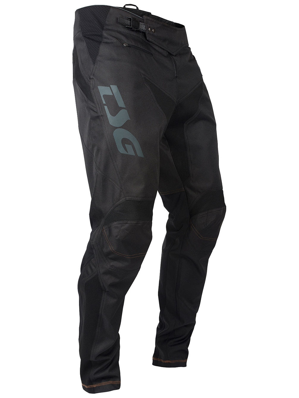 Be2 Dh Pants