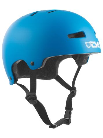 TSG Evolution Solid Color Helmet Youth