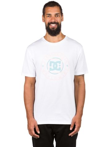 DC Endless Frontie T-Shirt