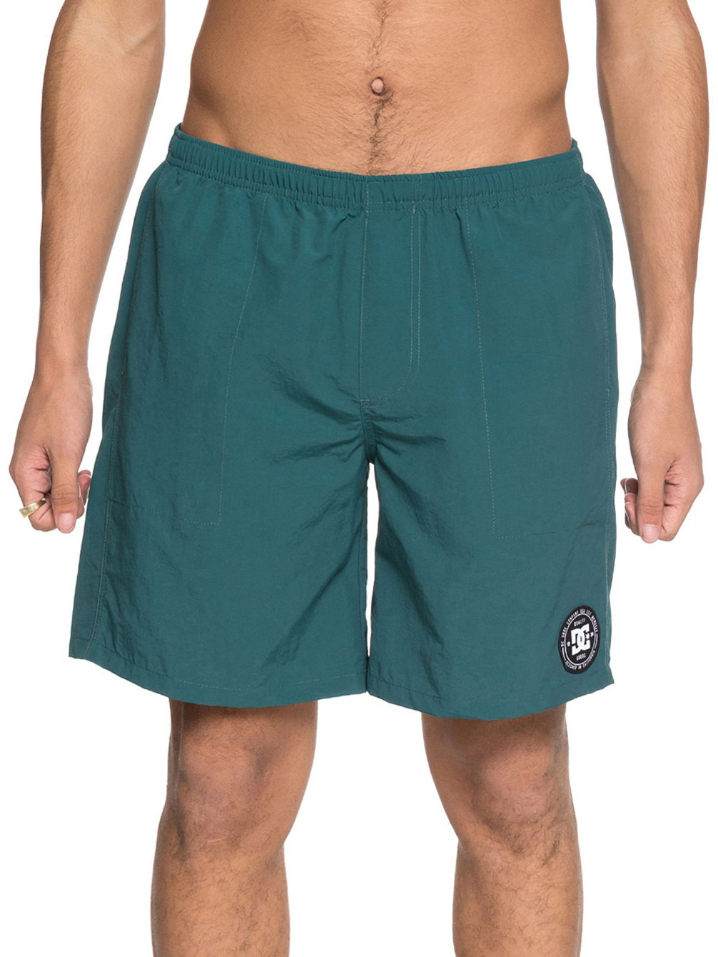 Lite Way 18 Shorts