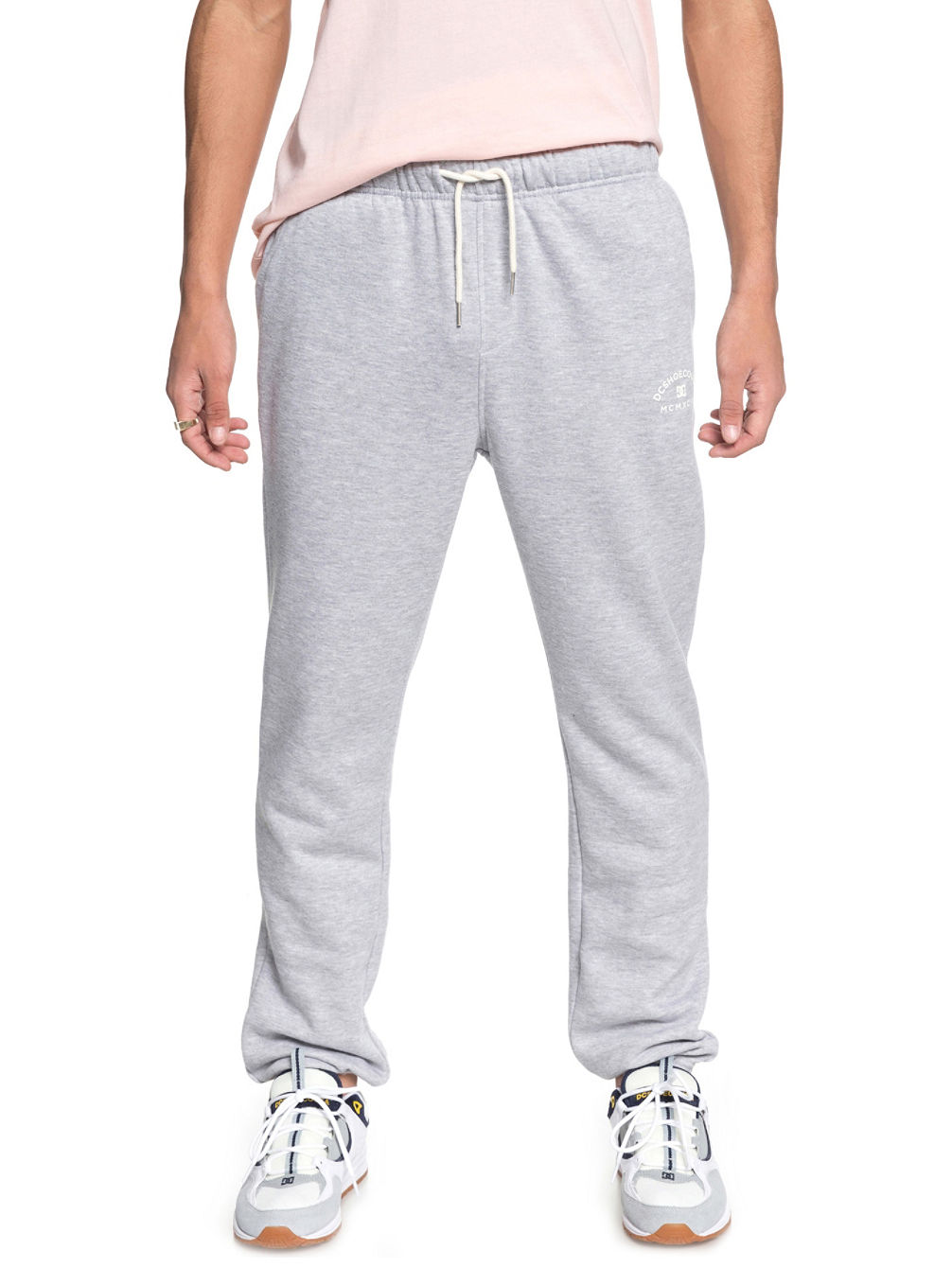 Rebel Jogging Pants