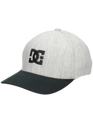 france adidas fitted new era hats zumiez 40fc5 be63f c6c93867c1c3