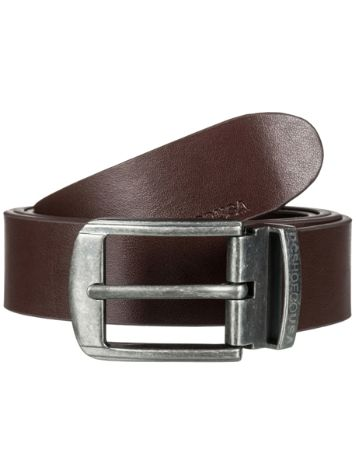 DC Locked Bird Belt