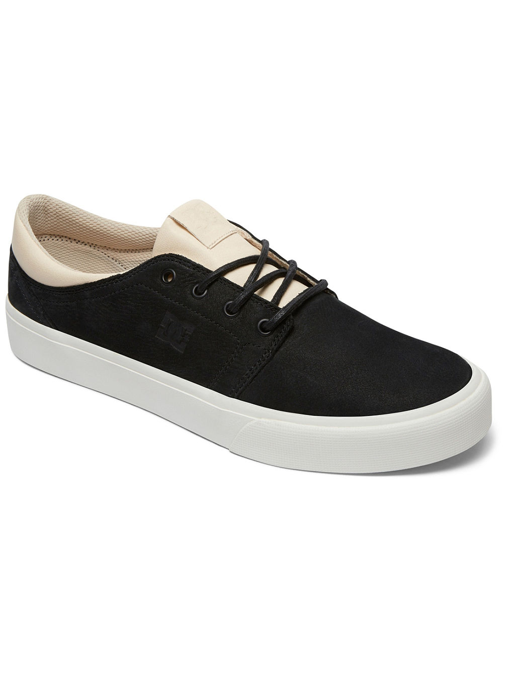 Trase LX Sneakers